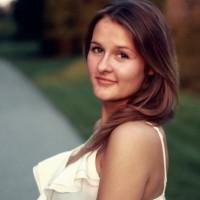 Lisa Hobler