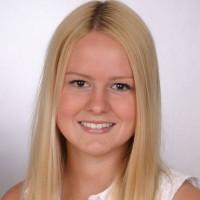 Sophie Peschke