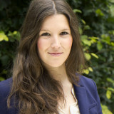 Anna Gieseler