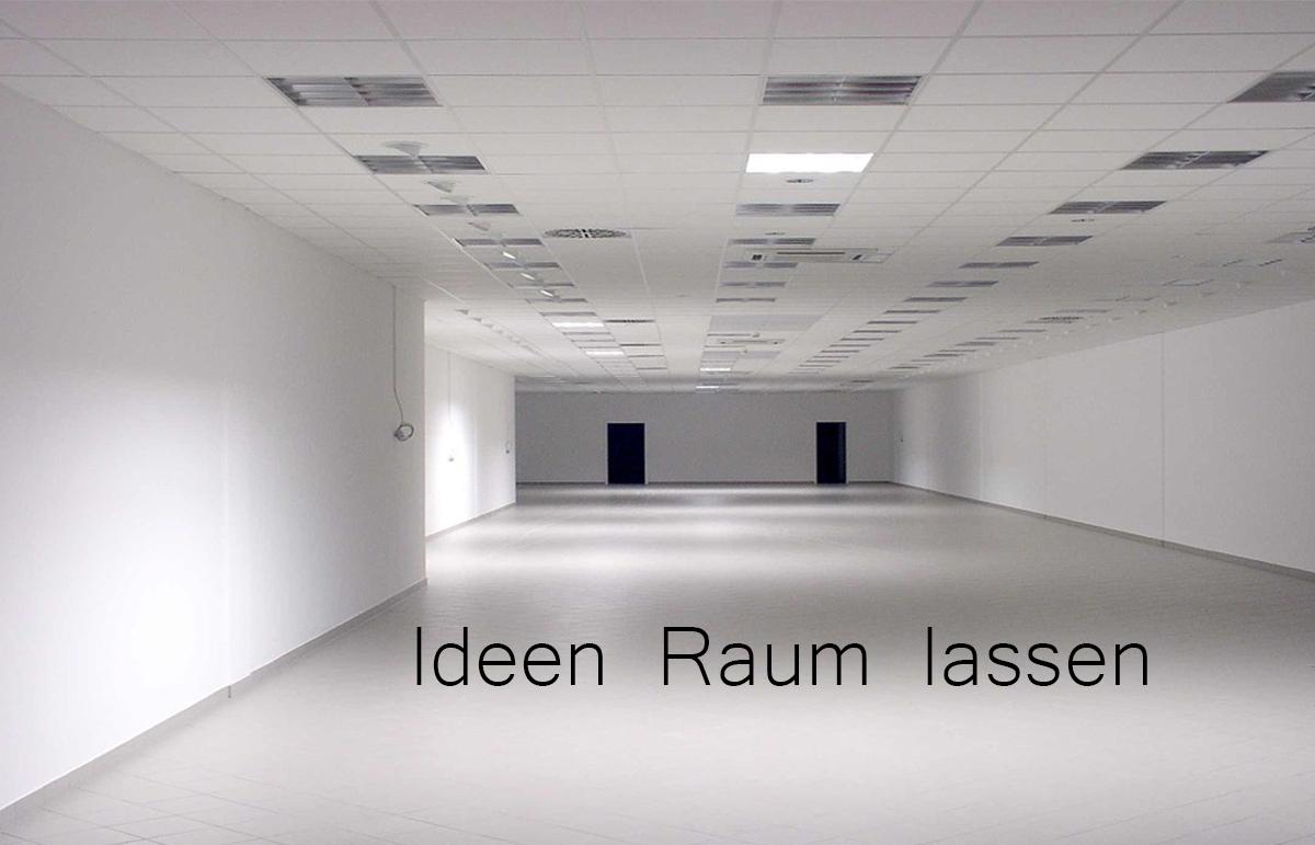 Raum F R Gr Nder Startup Office Hat Platz F R Ideen