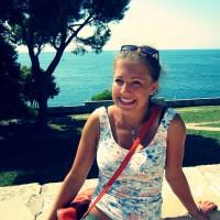 Sarah Kneipp