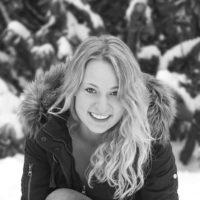 Johanna Wilke