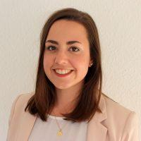 Vanessa Stöhr