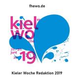 KiWo-Redaktion