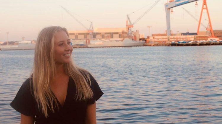 Nia Theilen