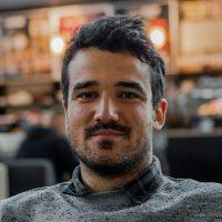 Matteo Baratella