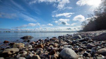 Kiel fjorde