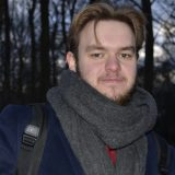 Aleksej Lomov