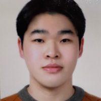 Byunghyun Lee